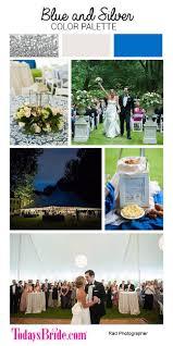 51 best wedding color palettes images on pinterest wedding color