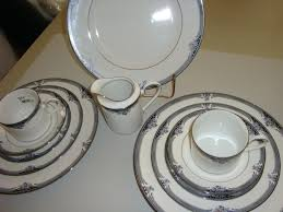 china dinnerware sets brands uk service for stayinelpaso