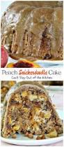 100 peach kitchen ideas island ideas for small kitchens