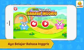 kata mutiara bahasa inggris untuk keluarga belajar bahasa inggris suara android apps on google play