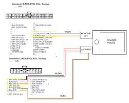 pioneer deh 1600 wiring diagram with 1300mp jpg beauteous carlplant