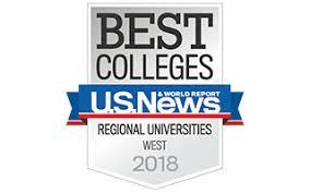 application deadlines u0026 checklists regis university