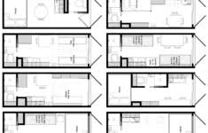 Buy Blueprints Container Home U2013 Page 3 U2013 Design Your Container Home