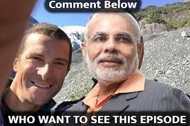 Man Vs Wild Meme - man vs wild hindi urdu home facebook