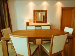 apartment hometown al basri dubai uae booking com