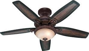 hunter ceiling fan light installation manual integralbook com