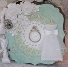 wedding scrapbook album pin by cs on diy scrapbook s pages ideas