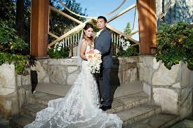 wayfarer chapel wedding wayfarers chapel wedding photography rancho palos
