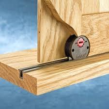 sliding barn door sliding glass door hardware for cabinets sliding