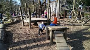 Parken In Bad Homburg Spielplatz Jubiläumspark In Bad Homburg Vor Der Höhe