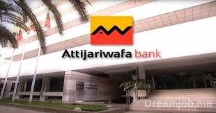 attijari wafa bank siege casablanca attijariwafa bank recrute un directeur de projet bdi casablanca