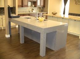 Different Styles Of Kitchen Cabinets Are Dark Kitchen Colors In Style Capital Mark Granite Cabinets