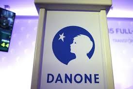 danone si鑒e social danone si鑒e social 28 images sponsors of the chair 187 hec