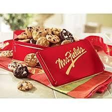 Mrs Fields Gift Baskets Mrs Fields Gift Baskets Store Shop The Best Deals For Nov 2017