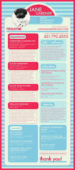 graphic design resume exles get essays written for you essay writing help research paper