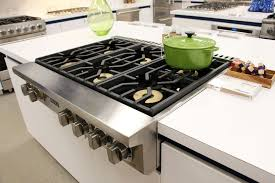 Miele 36 Induction Cooktop Miele Vs Viking Induction Ranges Reviewsratings With Cooktop Gas