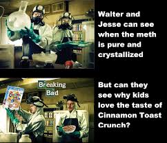 Walt Jr Meme - walt jr certainly knows