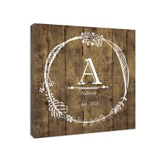 personalized home decor create art and gifts