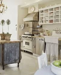 unfitted kitchen furniture how to design an unfitted kitchen