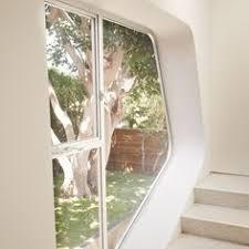 dunn edwards paints paint colors walls white dew 380 trim
