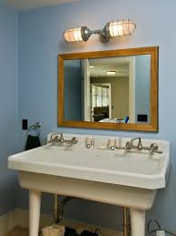 Kohler Bathroom Lights Catchy Kohler Bathroom Lighting 147 Best Images About Bathrooms On
