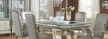 Michael Amini Dining Room Furniture Michael Amini Furniture Designs Amini Com