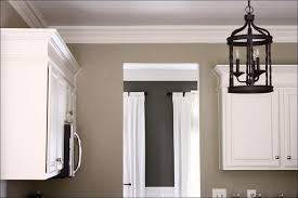 Kitchen Cabinet Door Makeover - kitchen types of crown molding for kitchen cabinets furniture