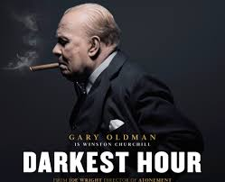 darkest hour on tv darkest hour new character posters arrive film and tv now
