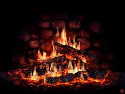 fireplace 3d alternatives and similar apps alternativeto net