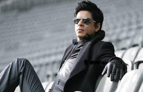 shahrukh khan biography movies net worth family wife son height