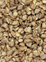 hulled sunflower bird seed 20 lbs