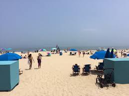 ocean city senior week dangers and triumphs oceancity com