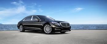 mercedes maybach 2010 you u0027re worth it everyone deserves a nice car