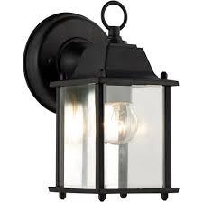 outdoot light outdoor lighting walmart home lighting