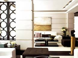 Black White And Gold Home Decor by Living Room Black And Gold Living Room Decor 00033 The