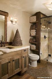 cave bathroom decorating ideas best 25 downstairs bathroom ideas on downstairs