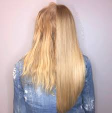 Hair Extensions In Costa Mesa by Spotted Bohyme Irl U2014 Bohyme