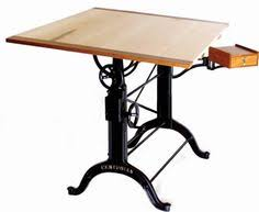 Antique Drafting Tables Antique Drafting Tables Professional Architect Table Corporate