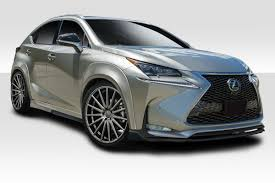 welcome to extreme dimensions item group 2015 2018 lexus nx
