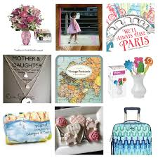 mother u0027s day gift guide for globetrotting moms globetrotting mommy