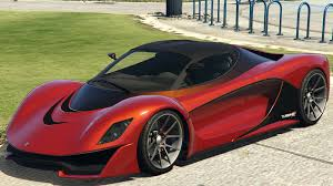 bentayga u003d m a n 100 koenigsegg gta 5 fastest car in gta 5 gta 5 cars