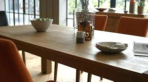 metal dining room tables wood and metal dining table homeaccessoriesforus top