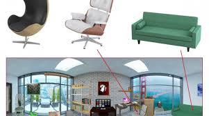 virtual room design room design virtual great rooms virtual tours of designer rooms