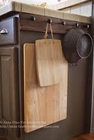 storage ideas for kitchen cupboards kitchen organization ideas kitchen organizing tips and tricks