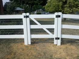 fencing wayfair rolled fence loversiq