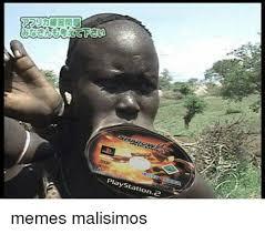Playstation Meme - playstation 2 memes malisimos meme on me me