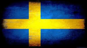 5 reasons why socialist sweden stinks