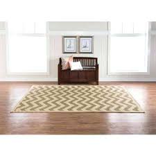 Outdoor Chevron Rug New Indoor Outdoor Chevron Rug Innovations Reversible Green And