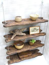 utility room shelves 17 best ideas about pallet on pinterest
