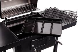 Char Broil Patio Bistro Electric Grill Review by Char Broil Archives Divinegrill Com